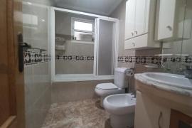 Продажа апартаментов в провинции Costa Blanca South, Испания: 2 спальни, 95 м2, № RV0136SP – фото 7