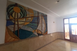 Продажа апартаментов в провинции Costa Blanca South, Испания: 2 спальни, 95 м2, № RV0136SP – фото 12