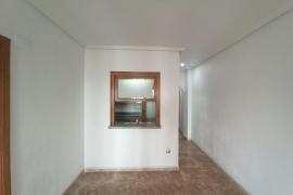 Продажа апартаментов в провинции Costa Blanca South, Испания: 2 спальни, 95 м2, № RV0136SP – фото 11