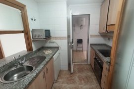 Продажа апартаментов в провинции Costa Blanca South, Испания: 2 спальни, 95 м2, № RV0136SP – фото 6