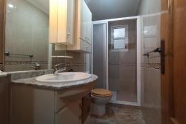 Продажа апартаментов в провинции Costa Blanca South, Испания: 2 спальни, 95 м2, № RV0136SP – фото 8