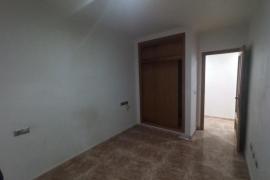 Продажа апартаментов в провинции Costa Blanca South, Испания: 2 спальни, 95 м2, № RV0136SP – фото 9