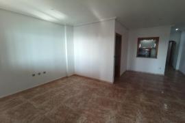 Продажа апартаментов в провинции Costa Blanca South, Испания: 2 спальни, 95 м2, № RV0136SP – фото 5