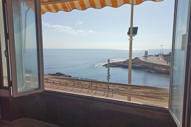 Продажа апартаментов в провинции Costa Blanca South, Испания: 2 спальни, 95 м2, № RV0136SP – фото 1