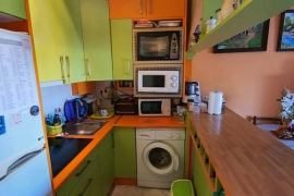 Продажа бунгало в провинции Costa Blanca South, Испания: 2 спальни, № RV0138VI – фото 7