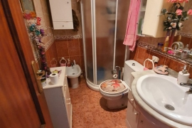 Продажа бунгало в провинции Costa Blanca South, Испания: 2 спальни, № RV0138VI – фото 11
