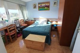Продажа бунгало в провинции Costa Blanca South, Испания: 2 спальни, № RV0138VI – фото 8