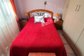 Продажа бунгало в провинции Costa Blanca South, Испания: 2 спальни, № RV0138VI – фото 10
