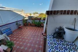 Продажа бунгало в провинции Costa Blanca South, Испания: 2 спальни, № RV0138VI – фото 12
