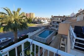 Продажа бунгало в провинции Costa Blanca South, Испания: 2 спальни, № RV0138VI – фото 3