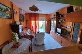 Продажа бунгало в провинции Costa Blanca South, Испания: 2 спальни, № RV0138VI – фото 6