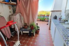 Продажа бунгало в провинции Costa Blanca South, Испания: 2 спальни, № RV0138VI – фото 13