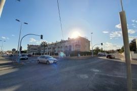 Продажа бунгало в провинции Costa Blanca South, Испания: 2 спальни, № RV0138VI – фото 4