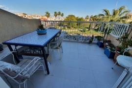 Продажа бунгало в провинции Costa Blanca South, Испания: 2 спальни, № RV0138VI – фото 5