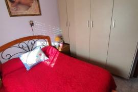 Продажа бунгало в провинции Costa Blanca South, Испания: 2 спальни, № RV0138VI – фото 9