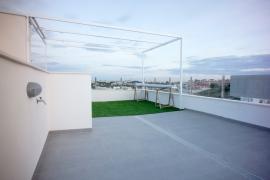Продажа виллы в провинции Costa Blanca South, Испания: 3 спальни, 109 м2, № NC3944MP-D – фото 16
