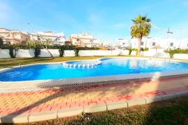 Продажа виллы в провинции Costa Blanca South, Испания: 3 спальни, 109 м2, № NC3944MP-D – фото 19