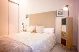 Продажа виллы в провинции Costa Blanca South, Испания: 3 спальни, 109 м2, № NC3944MP-D – фото 12