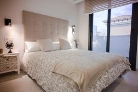 Продажа виллы в провинции Costa Blanca South, Испания: 3 спальни, 109 м2, № NC3944MP-D – фото 13