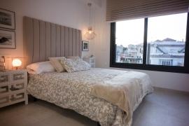 Продажа виллы в провинции Costa Blanca South, Испания: 3 спальни, 109 м2, № NC3944MP-D – фото 14
