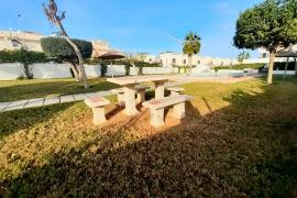 Продажа виллы в провинции Costa Blanca South, Испания: 3 спальни, 109 м2, № NC3944MP-D – фото 18