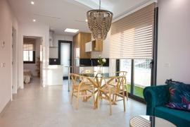 Продажа виллы в провинции Costa Blanca South, Испания: 3 спальни, 109 м2, № NC3944MP-D – фото 4