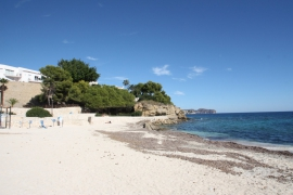 Продажа виллы в провинции Costa Blanca North, Испания: 4 спальни, 625 м2, № NC2751GH – фото 12
