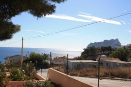 Продажа виллы в провинции Costa Blanca North, Испания: 4 спальни, 625 м2, № NC2751GH – фото 9