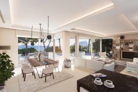 Продажа виллы в провинции Costa Blanca North, Испания: 4 спальни, 625 м2, № NC2751GH – фото 5