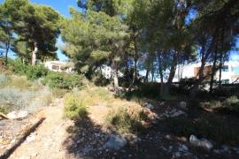 Продажа виллы в провинции Costa Blanca North, Испания: 4 спальни, 625 м2, № NC2751GH – фото 8