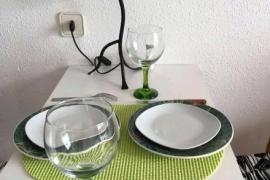 Продажа апартаментов в провинции Costa Blanca South, Испания: 1 спальня, № RV0144OT – фото 2