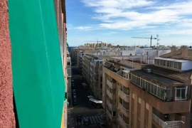 Продажа апартаментов в провинции Costa Blanca South, Испания: 1 спальня, № RV0144OT – фото 12