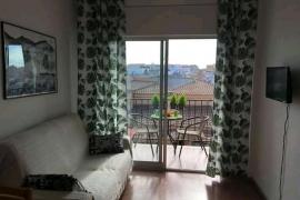 Продажа апартаментов в провинции Costa Blanca South, Испания: 1 спальня, № RV0144OT – фото 4