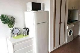 Продажа апартаментов в провинции Costa Blanca South, Испания: 1 спальня, № RV0144OT – фото 9