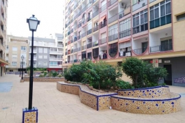 Продажа апартаментов в провинции Costa Blanca South, Испания: 1 спальня, № RV0144OT – фото 10
