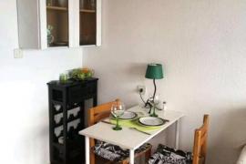 Продажа апартаментов в провинции Costa Blanca South, Испания: 1 спальня, № RV0144OT – фото 3