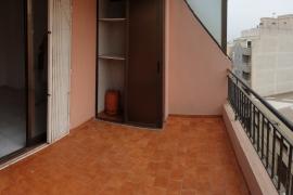 Продажа апартаментов в провинции Costa Blanca South, Испания: 1 спальня, 30 м2, № RV0146TO – фото 3