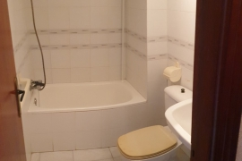 Продажа апартаментов в провинции Costa Blanca South, Испания: 1 спальня, 30 м2, № RV0146TO – фото 8