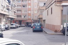 Продажа апартаментов в провинции Costa Blanca South, Испания: 1 спальня, 30 м2, № RV0146TO – фото 9