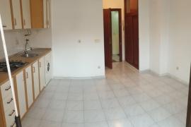Продажа апартаментов в провинции Costa Blanca South, Испания: 1 спальня, 30 м2, № RV0146TO – фото 7