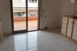 Продажа апартаментов в провинции Costa Blanca South, Испания: 1 спальня, 30 м2, № RV0146TO – фото 5