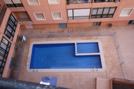 Продажа апартаментов в провинции Costa Blanca South, Испания: 1 спальня, 30 м2, № RV0146TO – фото 4