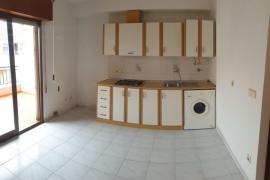 Продажа апартаментов в провинции Costa Blanca South, Испания: 1 спальня, 30 м2, № RV0146TO – фото 6