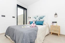 Продажа таунхаус в провинции Costa Blanca South, Испания: 3 спальни, 170 м2, № NC4565SU – фото 22