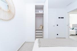 Продажа таунхаус в провинции Costa Blanca South, Испания: 3 спальни, 170 м2, № NC4565SU – фото 20