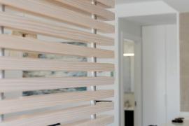 Продажа таунхаус в провинции Costa Blanca South, Испания: 3 спальни, 170 м2, № NC4565SU – фото 14