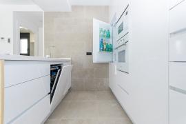 Продажа таунхаус в провинции Costa Blanca South, Испания: 3 спальни, 170 м2, № NC4565SU – фото 11