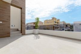 Продажа таунхаус в провинции Costa Blanca South, Испания: 3 спальни, 170 м2, № NC4565SU – фото 26