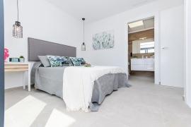 Продажа таунхаус в провинции Costa Blanca South, Испания: 3 спальни, 170 м2, № NC4565SU – фото 17
