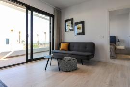 Продажа виллы в провинции Costa Blanca South, Испания: 3 спальни, 150 м2, № NC0020AI – фото 19